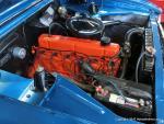 9th Motorama's Rod, Custom, Bike and Tuner Show78