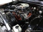 9th Motorama's Rod, Custom, Bike and Tuner Show80