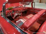 9th Motorama's Rod, Custom, Bike and Tuner Show61