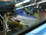 9th Motorama's Rod, Custom, Bike and Tuner Show79