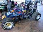 9th Motorama's Rod, Custom, Bike and Tuner Show83