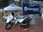 9th Motorama's Rod, Custom, Bike and Tuner Show89