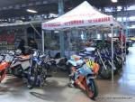 9th Motorama's Rod, Custom, Bike and Tuner Show95