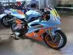 9th Motorama's Rod, Custom, Bike and Tuner Show96