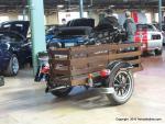 9th Motorama's Rod, Custom, Bike and Tuner Show101