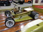 9th Motorama's Rod, Custom, Bike and Tuner Show103