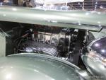 9th Motorama's Rod, Custom, Bike and Tuner Show110