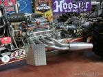 9th Motorama's Rod, Custom, Bike and Tuner Show112