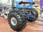 9th Motorama's Rod, Custom, Bike and Tuner Show113