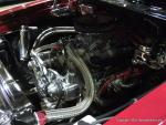 9th Motorama's Rod, Custom, Bike and Tuner Show123