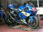 9th Motorama's Rod, Custom, Bike and Tuner Show142