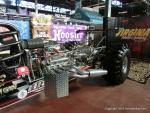 9th Motorama's Rod, Custom, Bike and Tuner Show190
