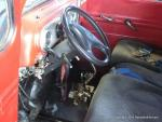9th Motorama's Rod, Custom, Bike and Tuner Show195