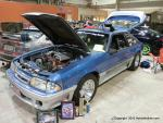 9th Motorama's Rod, Custom, Bike and Tuner Show175
