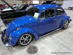 9th Motorama's Rod, Custom, Bike and Tuner Show187