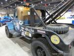 9th Motorama's Rod, Custom, Bike and Tuner Show22