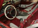 9th Motorama's Rod, Custom, Bike and Tuner Show51