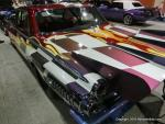 9th Motorama's Rod, Custom, Bike and Tuner Show52