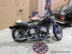 9th Motorama's Rod, Custom, Bike and Tuner Show55