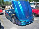 A Wonderfull day Car Cruise at Myrtle Beach, SC Moose Lodge8