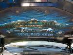 A Wonderfull day Car Cruise at Myrtle Beach, SC Moose Lodge11