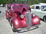 A Wonderfull day Car Cruise at Myrtle Beach, SC Moose Lodge15