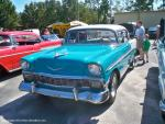 A Wonderfull day Car Cruise at Myrtle Beach, SC Moose Lodge32