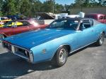 A Wonderfull day Car Cruise at Myrtle Beach, SC Moose Lodge48