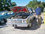 A Wonderfull day Car Cruise at Myrtle Beach, SC Moose Lodge51
