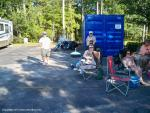 A Wonderfull day Car Cruise at Myrtle Beach, SC Moose Lodge56