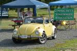 Air-Cooled Cars & Coffee at Lyman Orchards3