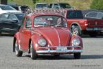 Air-Cooled Cars & Coffee at Lyman Orchards8