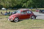 Air-Cooled Cars & Coffee at Lyman Orchards9