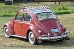 Air-Cooled Cars & Coffee at Lyman Orchards11
