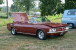 Air-Cooled Cars & Coffee at Lyman Orchards20