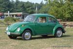 Air-Cooled Cars & Coffee at Lyman Orchards22