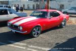 Almira Car Show6