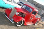 Almira Car Show20