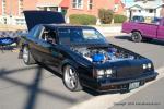 Almira Car Show22