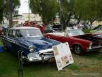 American Heritage Car Show1
