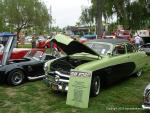 American Heritage Car Show4