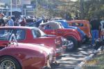 American Pride Car Show1