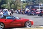 American Pride Car Show2