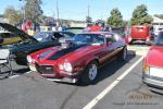 American Pride Car Show13