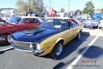 American Pride Car Show14