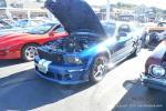 American Pride Car Show18