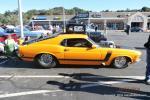 American Pride Car Show19