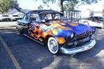American Pride Car Show23