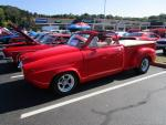 American Pride Car Show5
