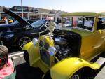 American Pride Car Show8